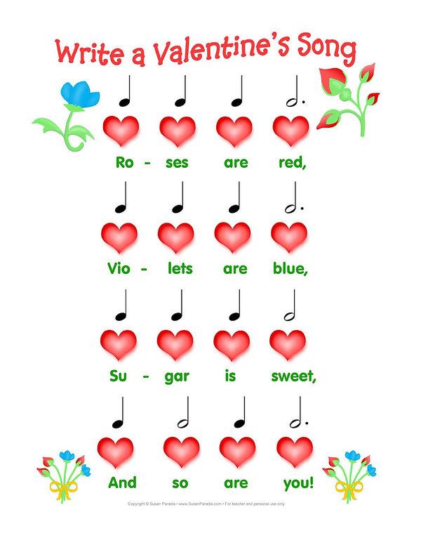 Valentine Composition jpg.jpg