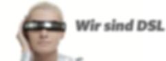 schnelles Internet Landkreis Görlitz
