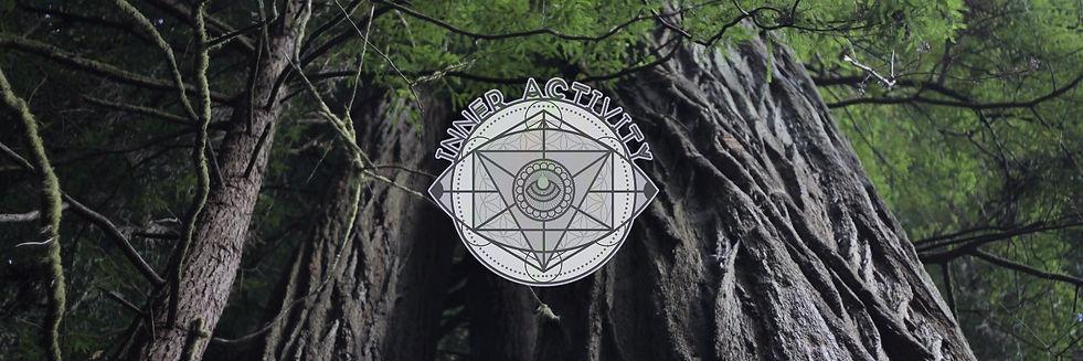 Inner Activity banner logo.jpeg