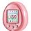 Thumbnail: Tamagotchi 4U+ rose pink