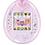 Thumbnail: Tamagotchi PS pink