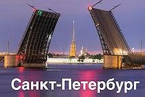 Тамагочи в Санкт Петербург Спб