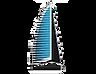 Мы предлагаем аренду яхт и парусных катамаранов по всему миру по доступным ценам и с высоким уровнем сервиса. Наши предложения: Круизы на яхты по средиземному морю, регата через Атлантику ARC2014, Новый год на яхте и аренда яхт по всему миру - lovemile.ru