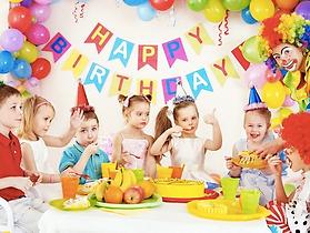Что подарить ребенку на День рождения - тамагочи! Подарок для девочек и подарок для мальчиков в День рожденья.