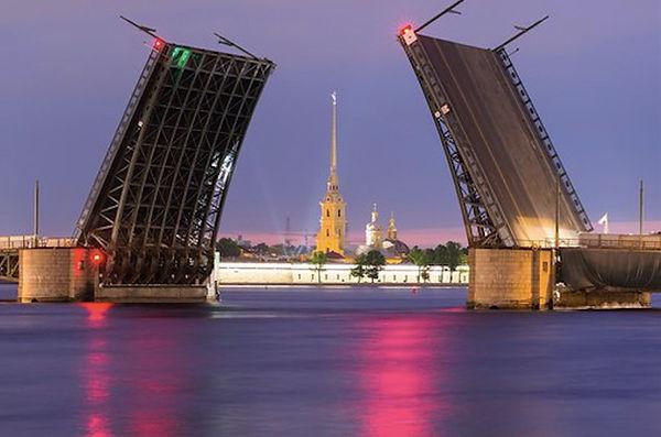 Тамагочи в Санкт Петербурге или СПБ доставим быстро.
