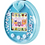 Thumbnail: Tamagotchi P'S blue