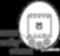 тамагочи - виртуальный питомиц, новые tamagotchi bandai