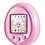 Thumbnail: Tamagotchi 4U+ baby pink