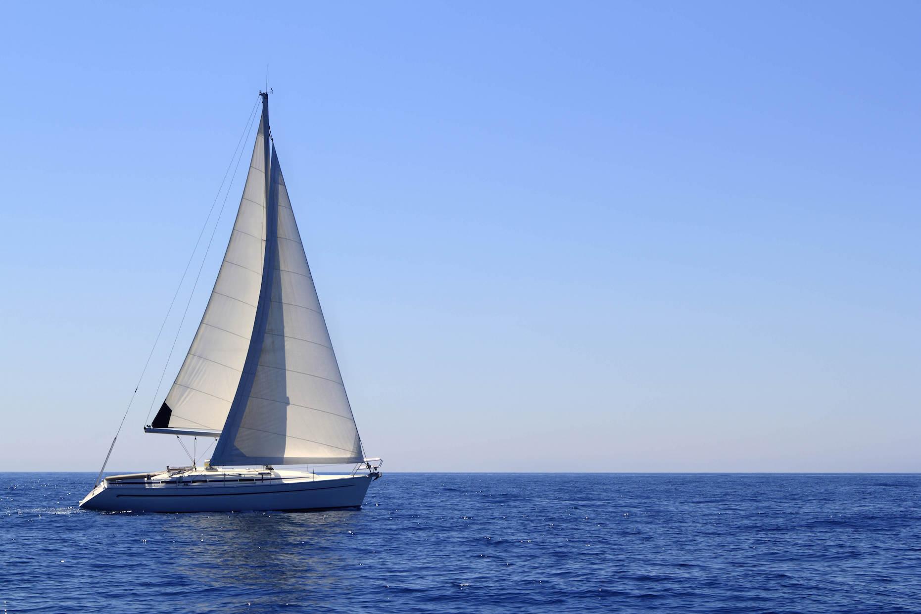 Круизы на яхте.jpg