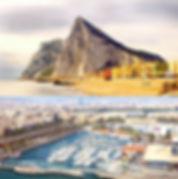 Круиз на яхте от Гибралтара до Барселоны.
