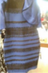какого цвета платье, Платье меняет цвет, какой цвет платья.jpg
