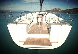 Сколько стоит взять яхту в аренду.