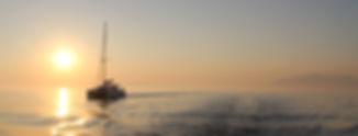 Круиз по европе на яхте, в морском круизе по средиземному морю.