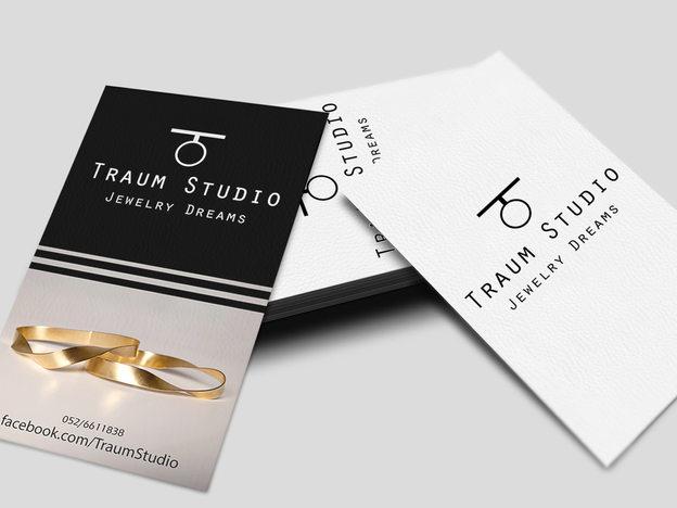 Traum studio