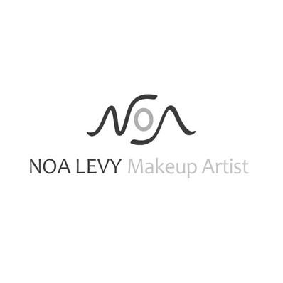 Noa Levy Logo