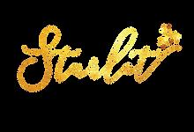 Starlet Lash Lounge-01-2.png