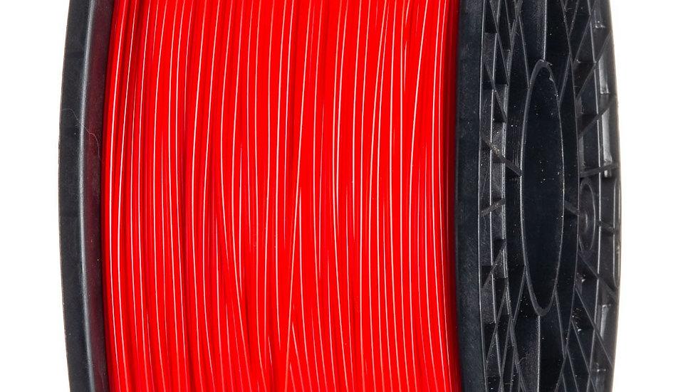 ABS пластик для 3D печати, 1.75 мм, 1 кг.