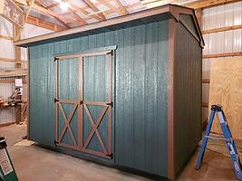green shed.jpg