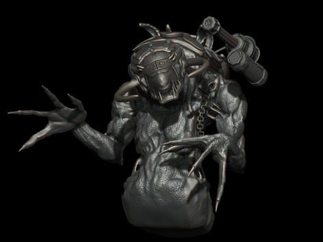 Gear Concept 2