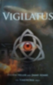 Vigilatus front cover.jpg