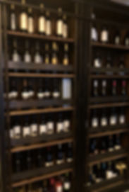Consensual Wine