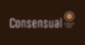 Consensual Logo