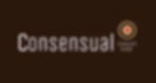 Consensual Logotipo