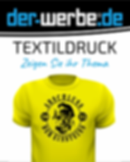 T-Shirt bedrucken- ABI Shirt