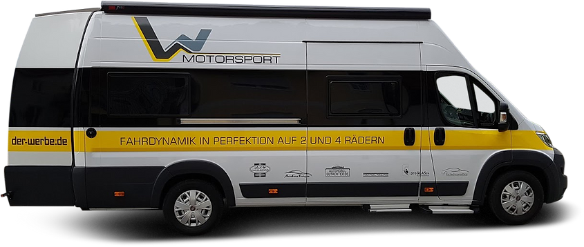 Wolfgang Weber Motorsport.png