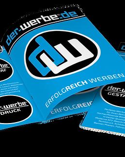 KuSpPa_Broschuere_Hochformat_A4 der-werb