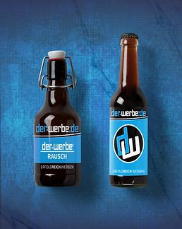 Bier_mit_Bügelverschluss_der-werbe-rausc