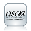 ASCA.png