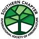 ISA Southern Logo.png