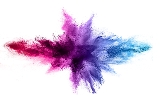 Adobe Photoshop_Farbkleks_2021.png