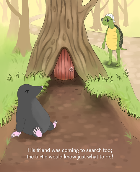 mole 1 page 9.png