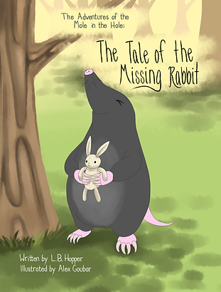 mole 1 cover.png