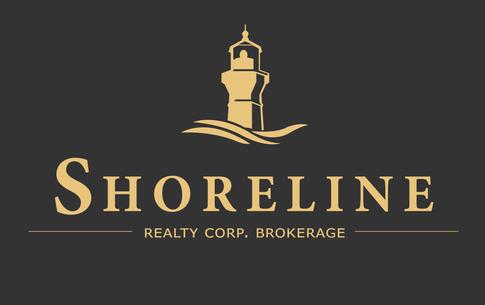 Logo for Shoreline Realty Brokerage