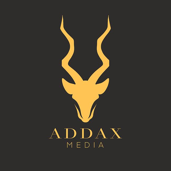 addax media logo.png