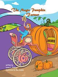 pumpkin cover jpeg.jpg