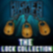 The Lock Collection Front Cover.jpg