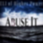 Abuse It Cover 2.jpg