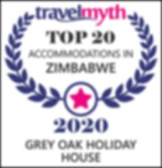 travelmyth_2097623_zimbabwe__p19_y2020en