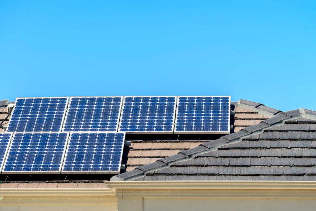 Solar-on-roof-1024x684.jpeg