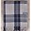 Thumbnail: Recycled Wool Knee Blanket in Buchanan Antique Tartan