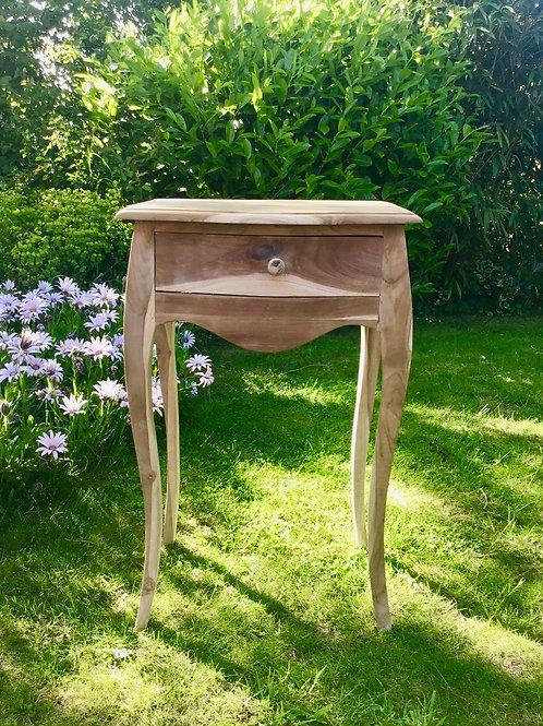 'Kirsten' Side Table