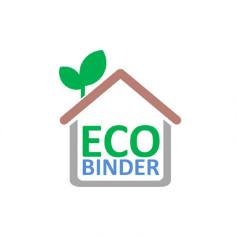 Latest ECOBINDER newsletter already available