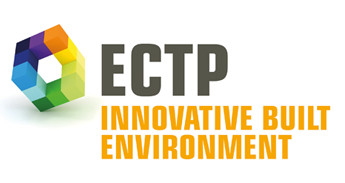 Registrations for ECTP Conference 2018 are now open