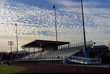 Spartan Stadium.jpg