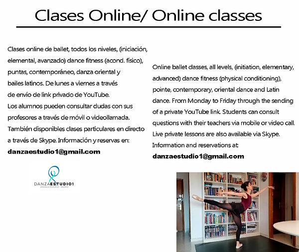 CLASES ONLINE ESTUDIO 1.jpg