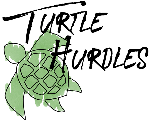Turtle Hurdles - logo.png